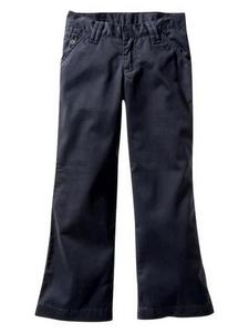 [창고대방출]G]Shield Chinos [5t~14t]